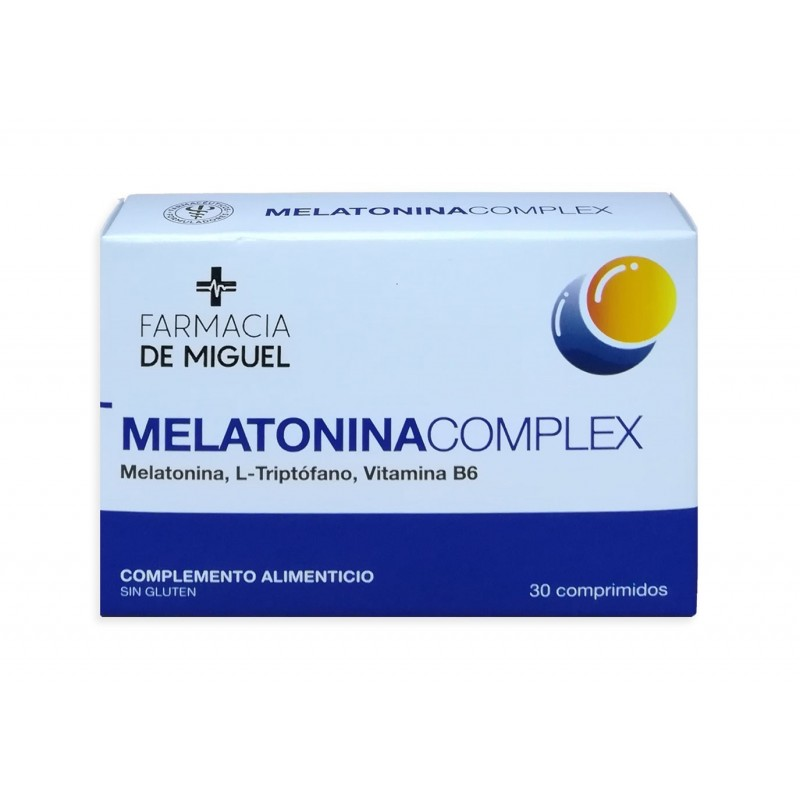 Minicuna de Colecho Chicco Next 2 Me Light Grey gris