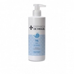 EUCERIN FAMILY PACK PH5, LOCION ENRIQUECIDA 1000 ML + 400 ML, TOTAL 1400 ML