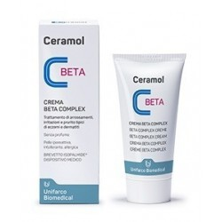 ISDIN NUTRADEICA GEL CREMA FACIAL 50ML
