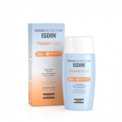 HELIOCARE GEL-CREMA COLOR LIGHT SPF 50 50 ML