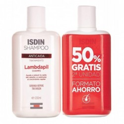 CHICCO POCKET FRIEND - GUARDA CHUPETE TIERNO Y SUAVE PARA ENGANCHAR EL CHUPETE, COLOR ROSA